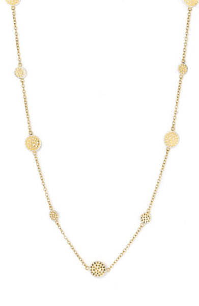 http://shop.nordstrom.com/s/anna-beck-bali-long-strand-disc-necklace/3178176?origin=category-personalizedsort&contextualcategoryid=0&fashionColor=&resultback=5240