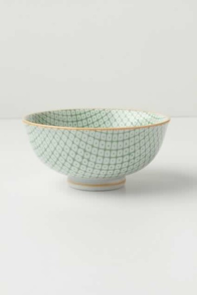http://www.anthropologie.com/anthro/product/home-dinner-bowls/78405.jsp#/